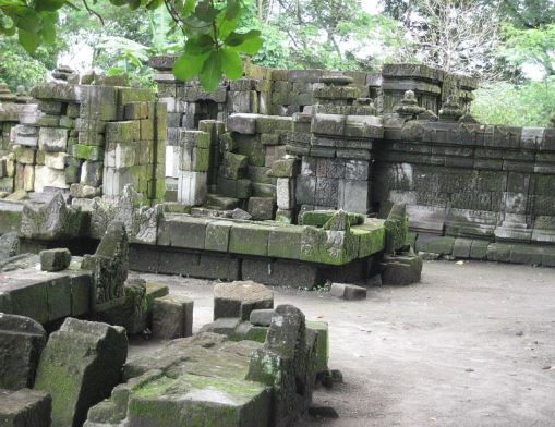 Kedulan. By Masgatotkaca - Karya sendiri, CC BY-SA 3.0, https://commons.wikimedia.org/w/index.php?curid=3759261