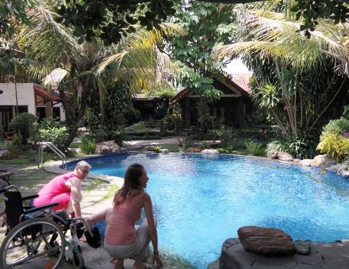 Duta Garden Hotel Yogya