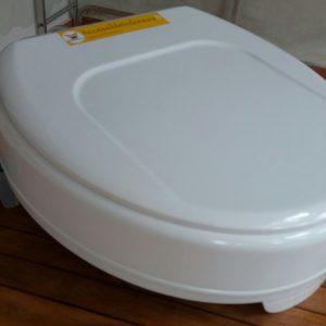 toiletraiser